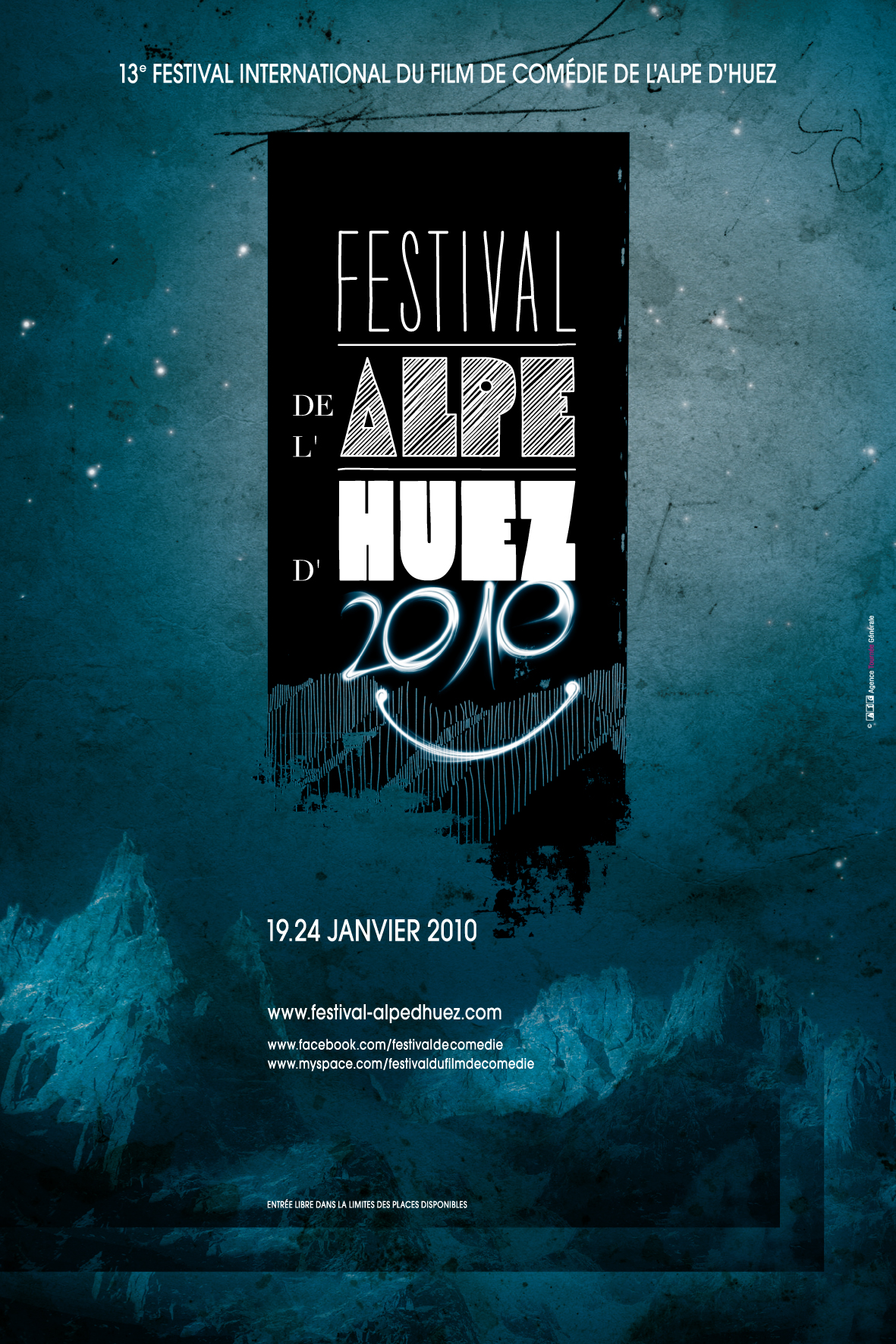 archives 2010 festival de l 39 alpe d 39 huez. Black Bedroom Furniture Sets. Home Design Ideas