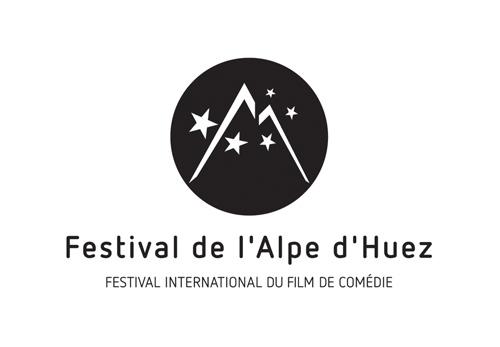 Presse pro festival de l 39 alpe d 39 huez festival - Office du tourisme de l alpes d huez ...