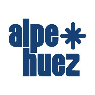 Les partenaires festival de l 39 alpe d 39 huez - Office du tourisme de l alpes d huez ...