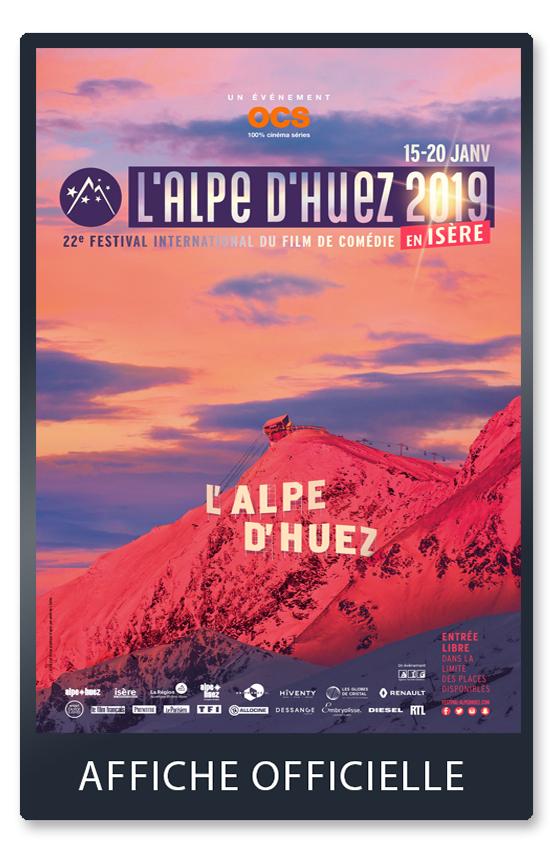 T l chargements festival de l 39 alpe d 39 huez festival - Office du tourisme de l alpes d huez ...